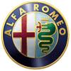 ALFA ROMEO auto gumiabroncs