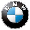 BMW auto gumiabroncs