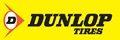 Dunlop gumiabroncs gyártó