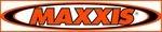 Maxxis gumiabroncs gyártó