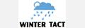 Winter Tact gumiabroncs gyártó