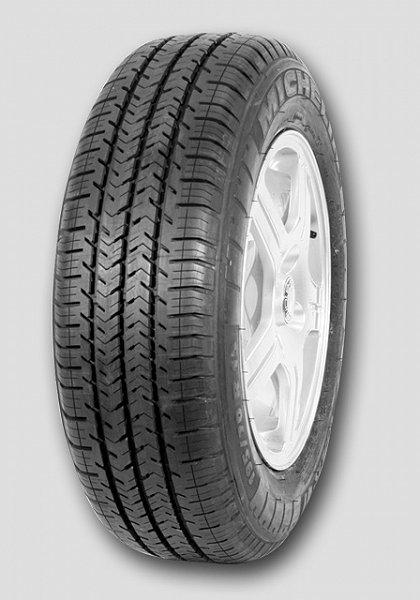 Michelin AGILIS41 gumiabroncs