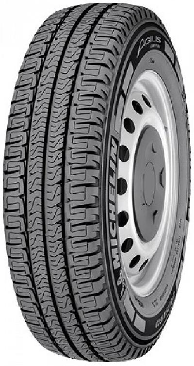 Michelin AGILISCAMPING gumiabroncs
