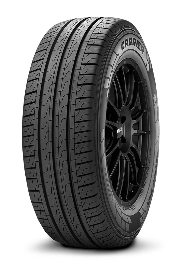 Pirelli CARRIER gumiabroncs