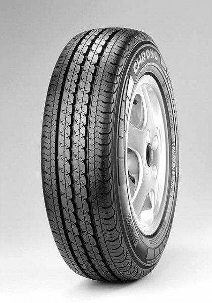Pirelli CHRONO gumiabroncs