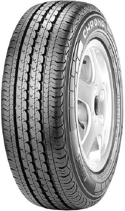 Pirelli CHRONO2 gumiabroncs