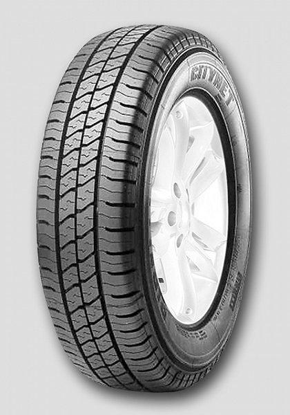 Pirelli CITYNETL6 gumiabroncs