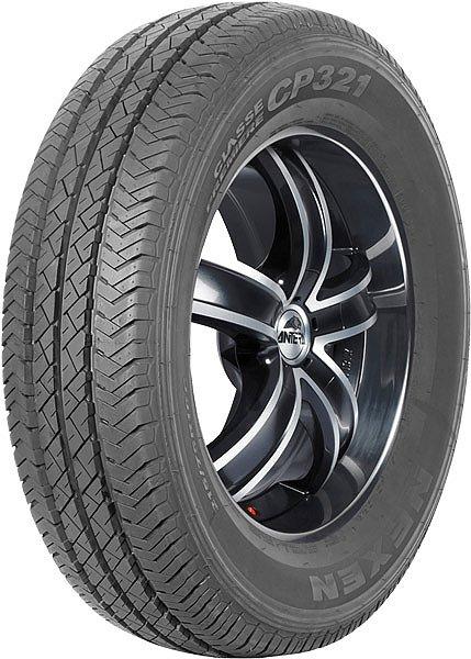 Roadstone CP321 gumiabroncs