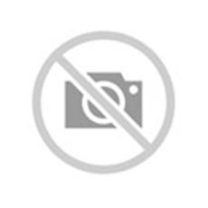 Nexen CP643 gumiabroncs