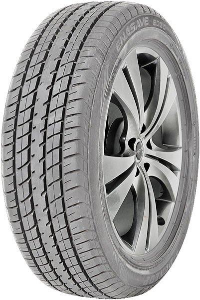 Dunlop ENASAV2030 gumiabroncs