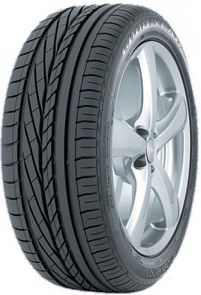 Goodyear EXCELLENCE gumiabroncs