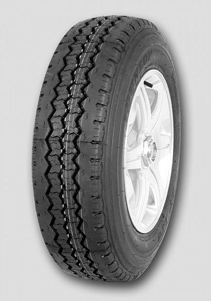 Dunlop LT8 gumiabroncs
