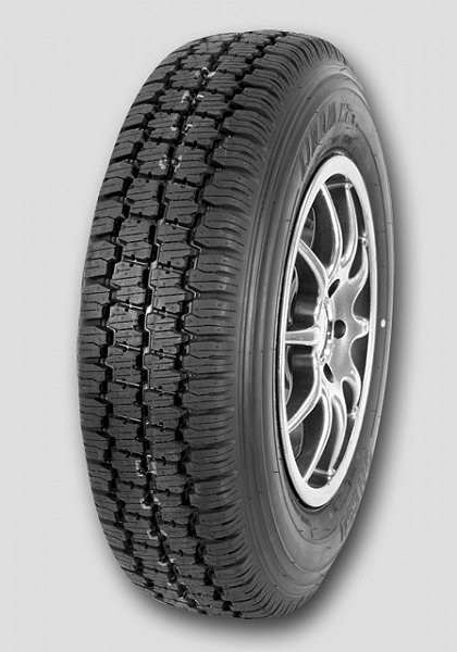 Dunlop M2 gumiabroncs