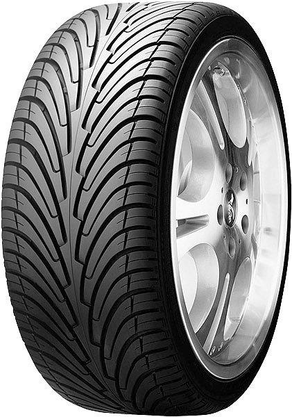 Roadstone N3000 gumiabroncs