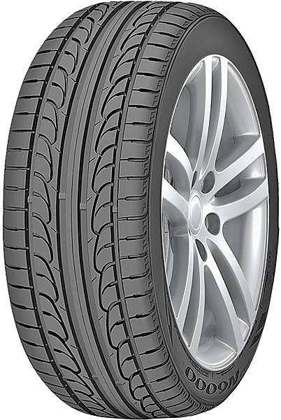 Roadstone N6000 gumiabroncs