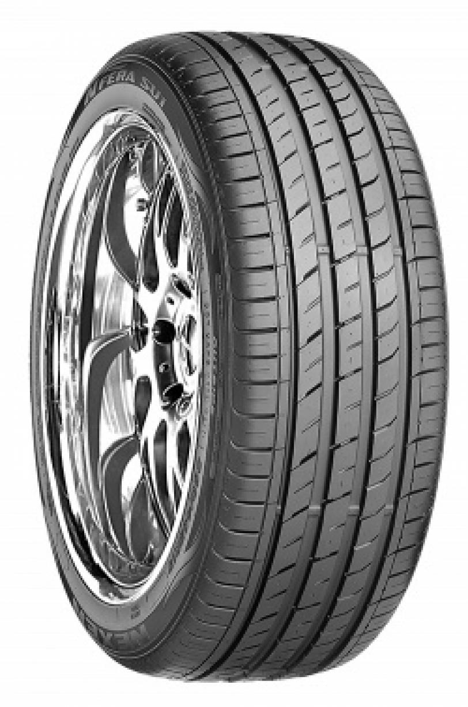 Roadstone NFRU1 gumiabroncs