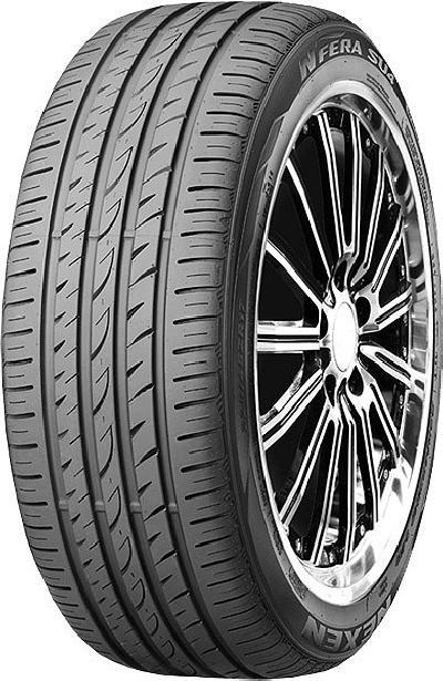 Roadstone NFSU4 gumiabroncs