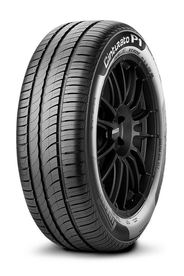 Pirelli P1CINTURATOVERDE gumiabroncs