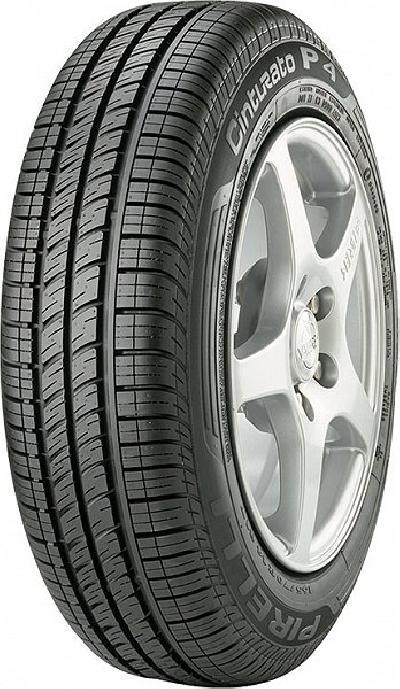 Pirelli P4CINTURATO gumiabroncs