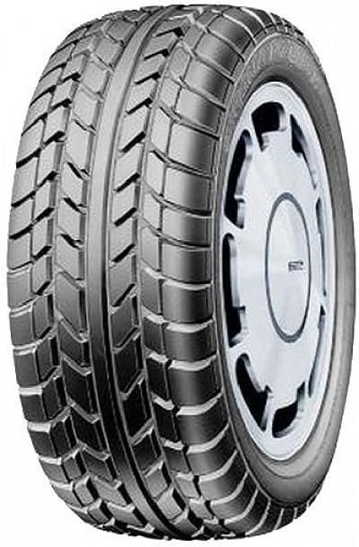 Pirelli P700Z gumiabroncs