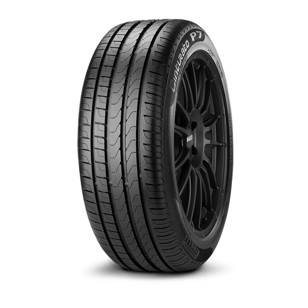 Pirelli P7CINTURATO gumiabroncs