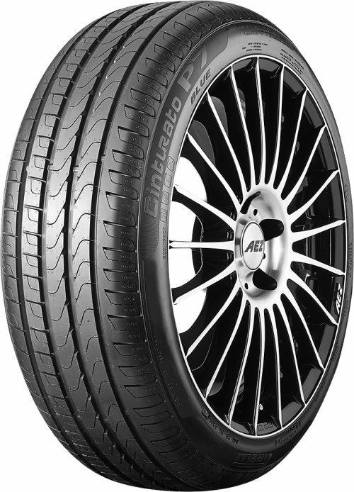 Pirelli P7CINTURATOBLUE gumiabroncs