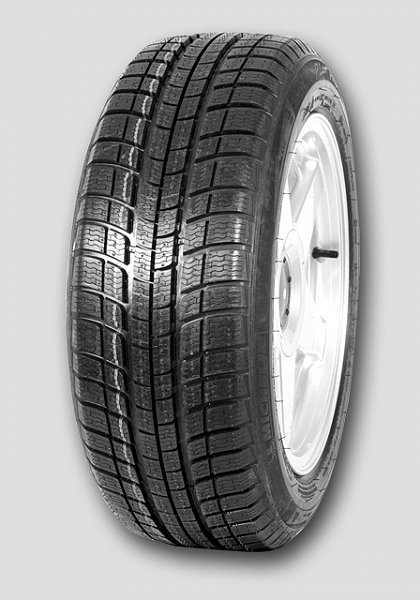 Michelin PILOTALPINPA2 gumiabroncs