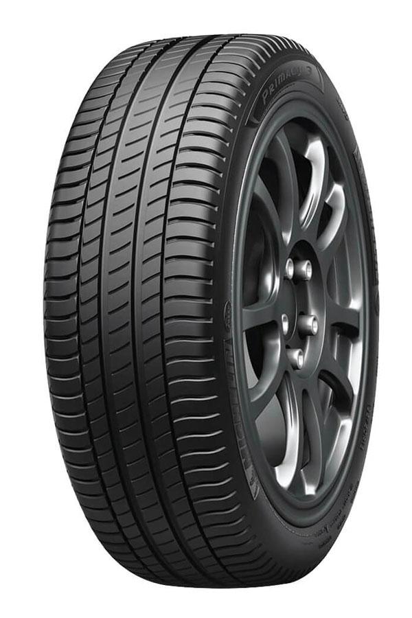 Michelin PRIMACY3 gumiabroncs