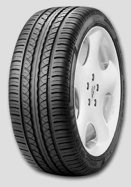 Pirelli PZEROROSSOD gumiabroncs