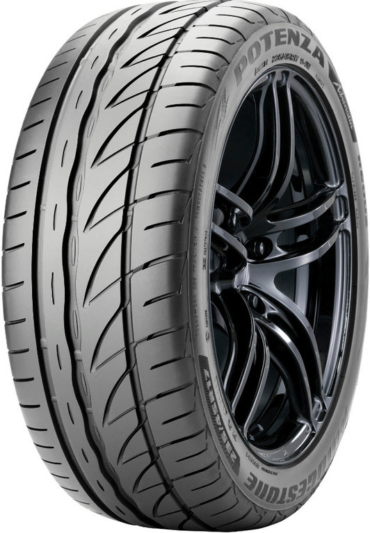 Bridgestone RE002 gumiabroncs