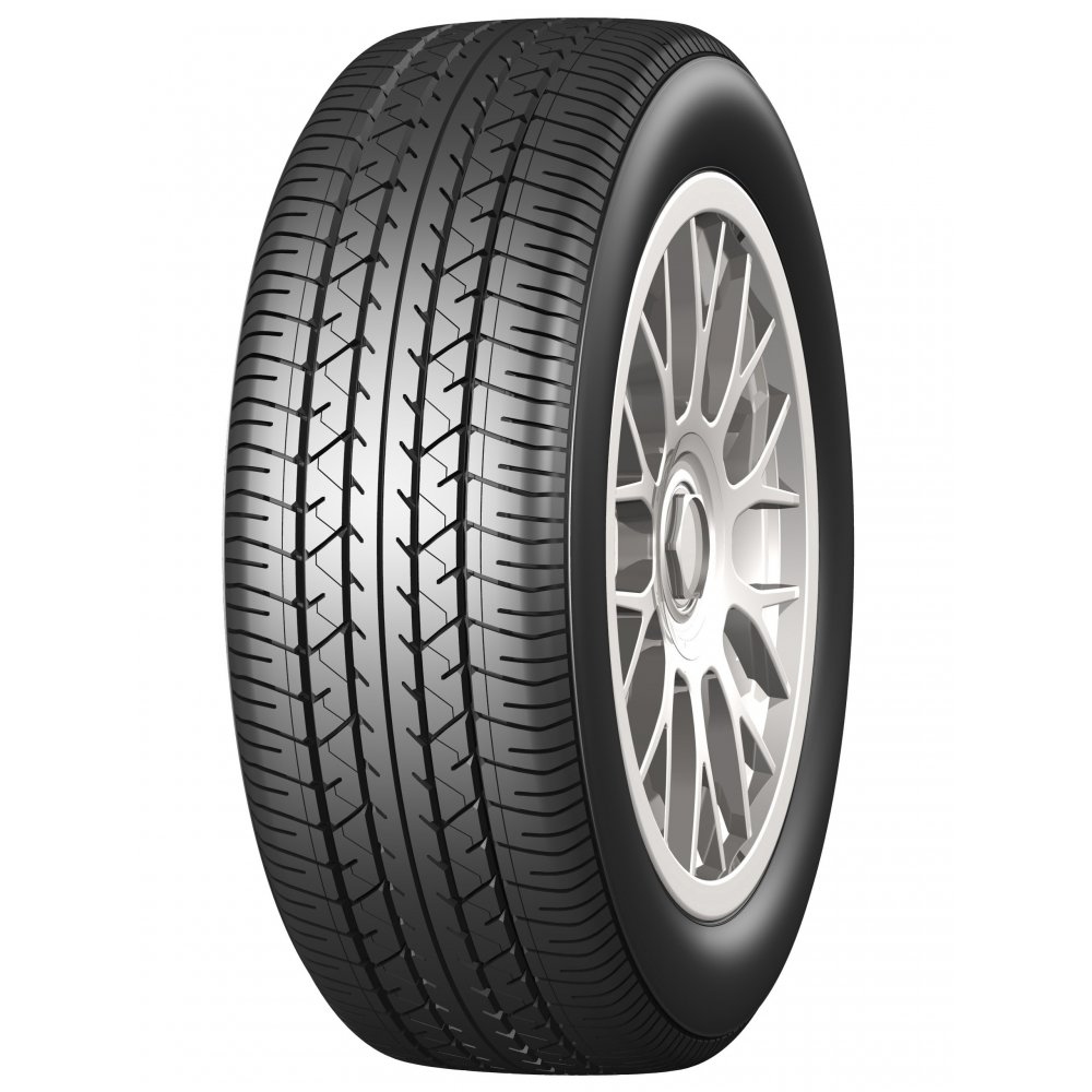 Bridgestone RE031 gumiabroncs