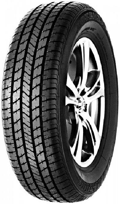 Bridgestone RE080 gumiabroncs