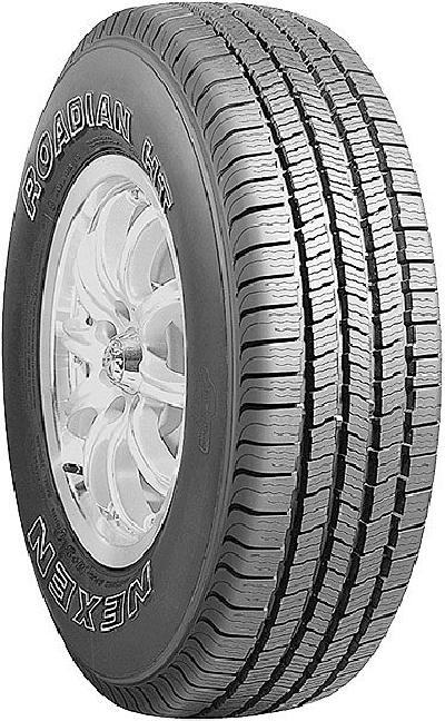 Roadstone ROADIANHT gumiabroncs