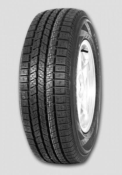 Pirelli SCORPIONICE gumiabroncs