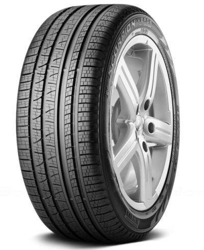 Pirelli SCORPIONVERDEALLSEASON gumiabroncs