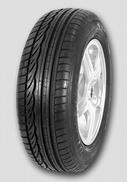 Dunlop SP01 gumiabroncs