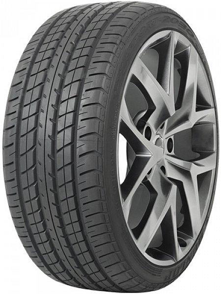 Dunlop SP2030 gumiabroncs