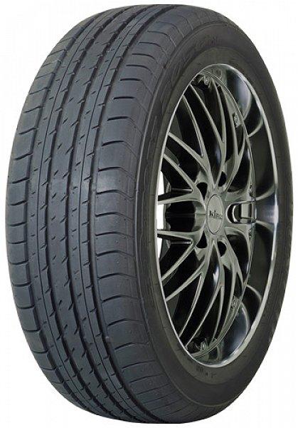 Dunlop SP2050 gumiabroncs