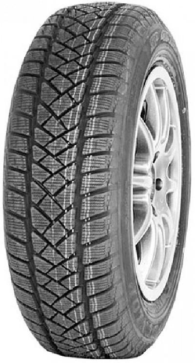 Dunlop SP4ALLSEASONS gumiabroncs