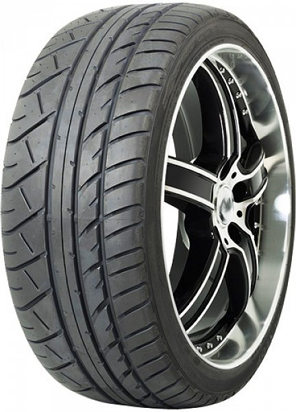 Dunlop SP600 gumiabroncs