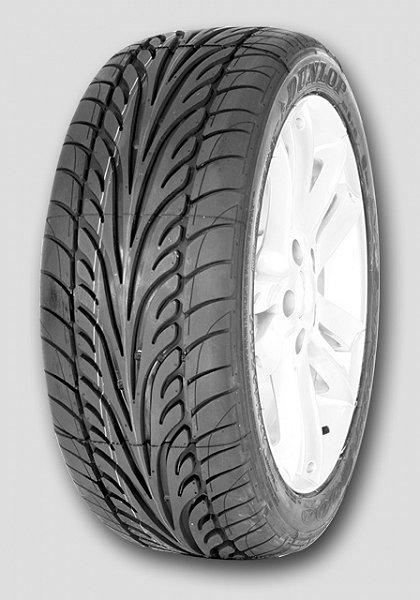 Dunlop SP9000 gumiabroncs