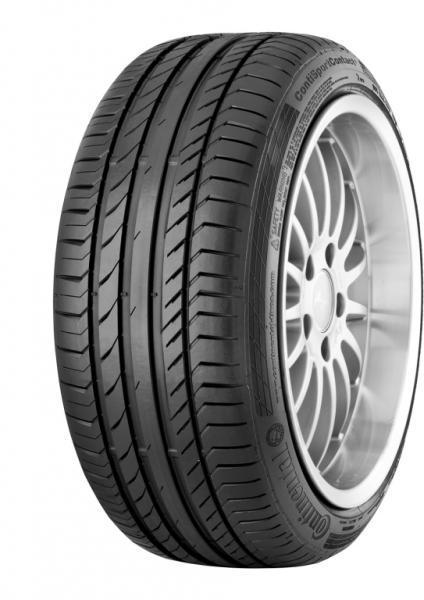 Dunlop SPORTMAXX gumiabroncs