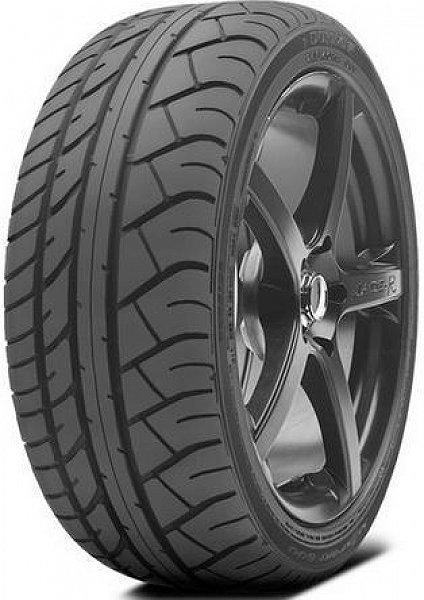 Dunlop SPORTMAXXGT600 gumiabroncs