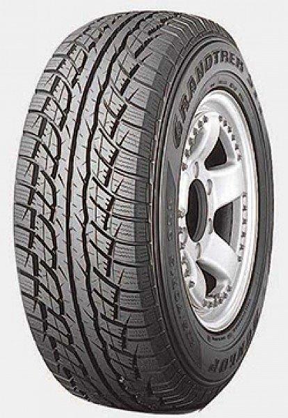 Dunlop ST1 gumiabroncs