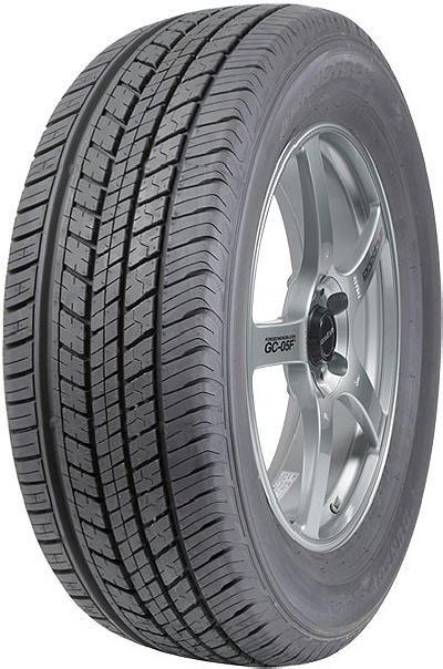 Dunlop ST30 gumiabroncs