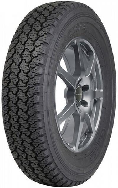 Dunlop TG30 gumiabroncs