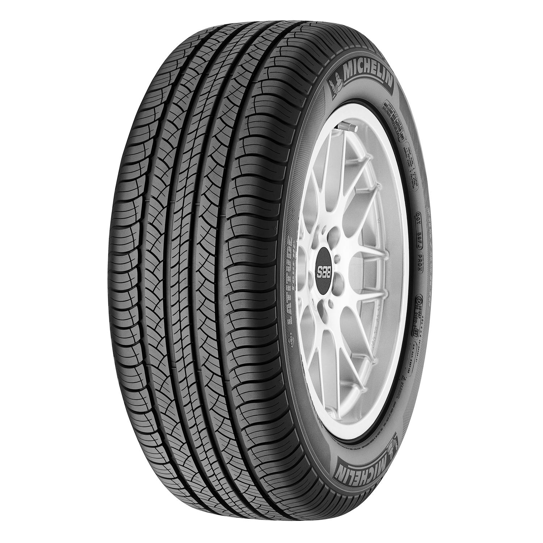 Michelin XC4STAXI gumiabroncs