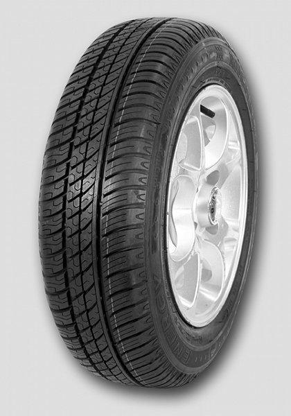 Michelin XT1 gumiabroncs