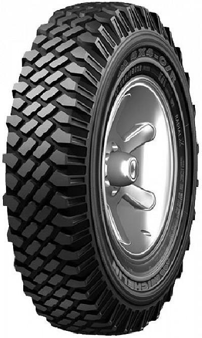 Michelin XZL gumiabroncs