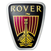 ROVER tyre